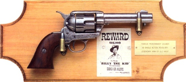 BillyTheKid-gun-sword_2199_4623096