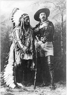 225px-Sitting_bull_and_buffalo_bill_c1885