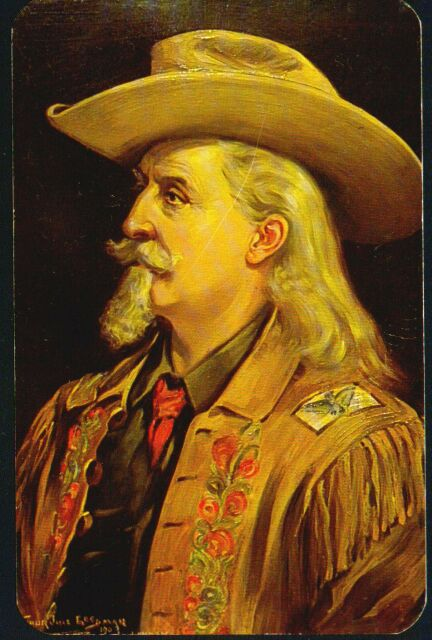 buffalo-bill-freepages.genealogy.rootsweb.ancestry.com-~njm1-buffalo-bill