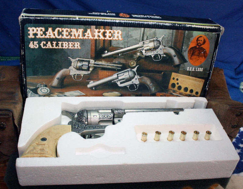 peacemaker-1