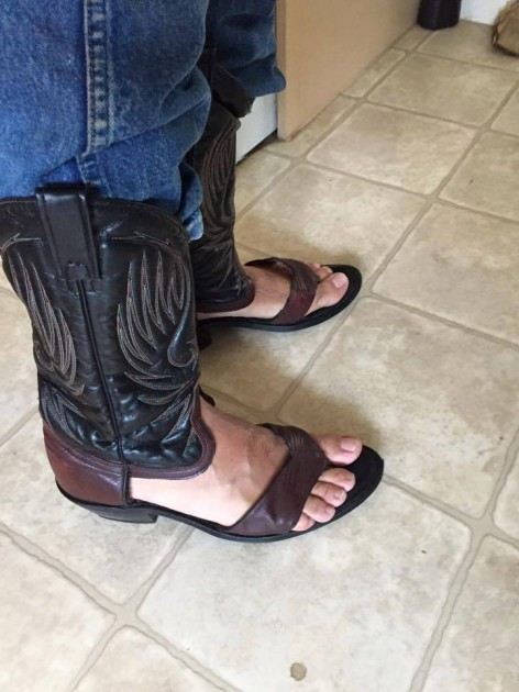 1434661378 syn clg 1434593903 cowboy boot