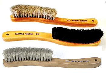 hat-cleaning-brushes-s