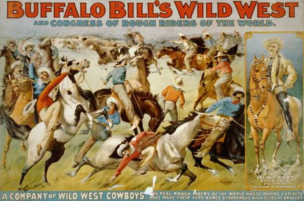 2Buffalo_Bill27s_Wild_West_Show