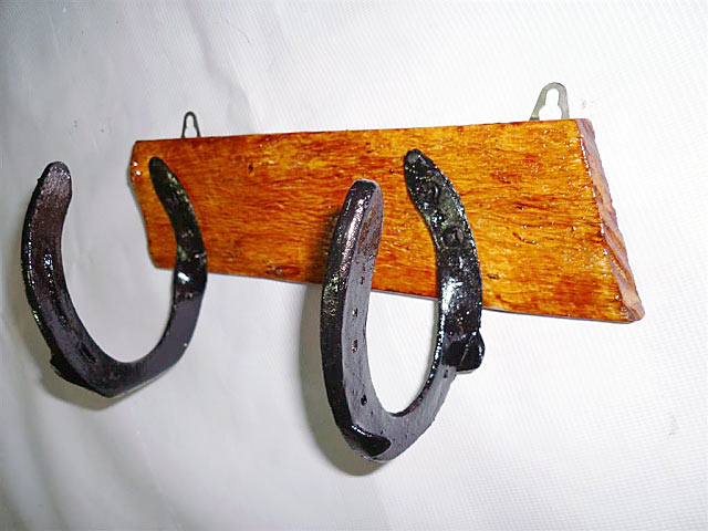 LuckyHorseShoes3