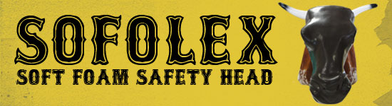 Sofolex-Soft-Foam-Safety-Head