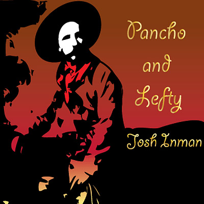 pancho and lefty image