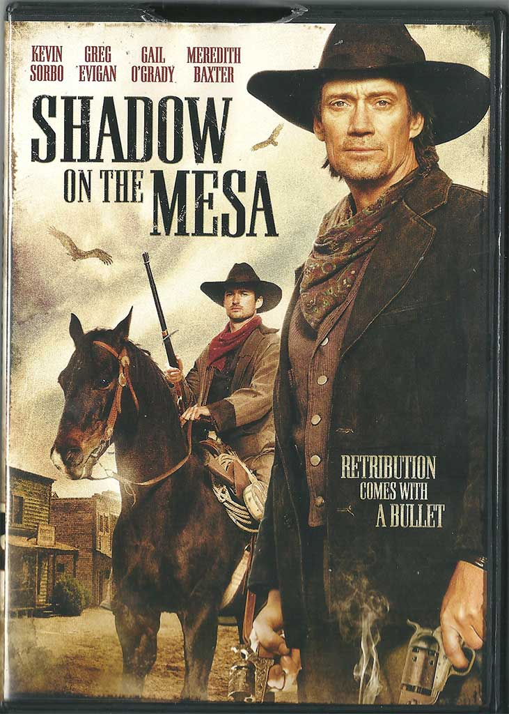 Shadows-on-the-MESA-1s