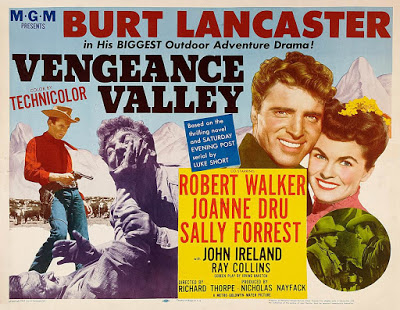 tf Vengeance Valley 1951 b